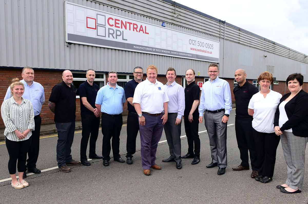 Central RPL joins the Boing Boing Group